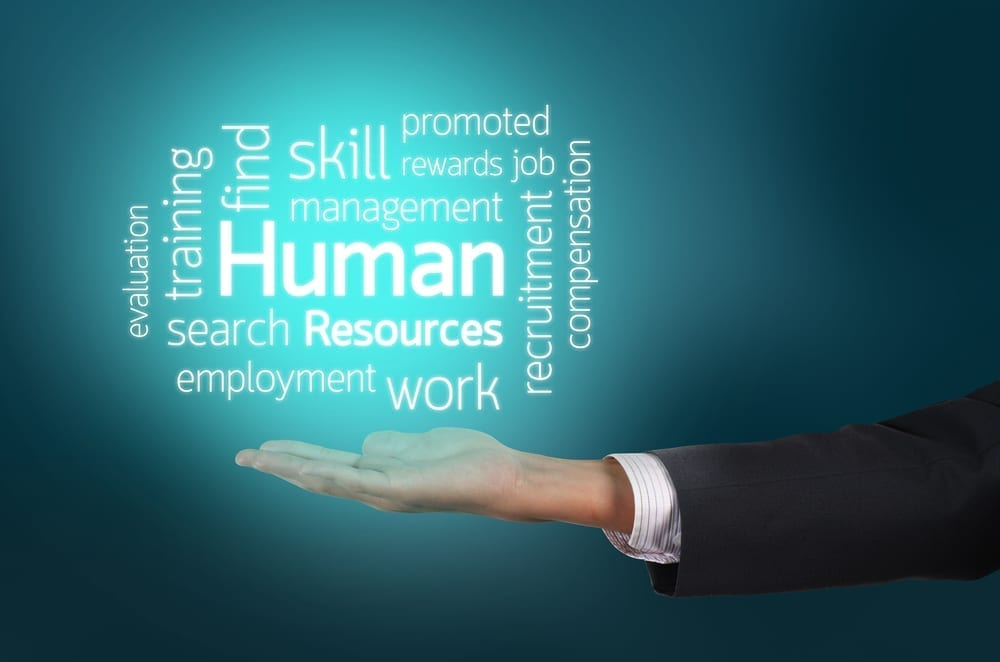 HR Support for Employers