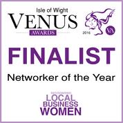 Venus Finalist