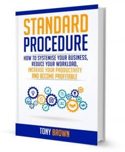 Standard_Procedure_Book_Image